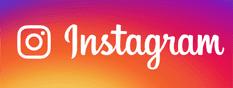 instagram_arcadia