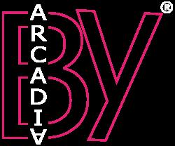 logo-by-arcadia-16